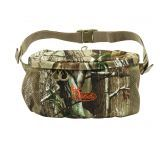 Buck Commander Cascade Ridge Hip Pack