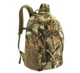 Buck Commander Three Rivers Day Pack