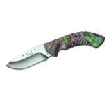 Buck Knives - Omni Hunter, 12pt