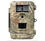 Bushnell 8MP Trophy Cam Night Vision Field Scan Trail Camera