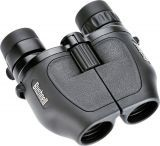 Bushnell Powerview 7-15x25 Compact Zoom Binoculars 139755