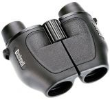 Bushnell Powerview 8x25 Porro Prism Binoculars 139825