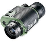 Bushnell Night Vision 2x24 Night Watch Monocular 260224