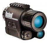 Bushnell Night Vision, 3x30mm Equinox Monocular