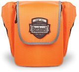 Bushnell Orange Rangefinder Case