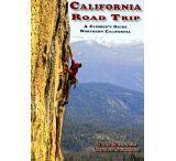 Maximus Press: California Road Trip: Northern Cali