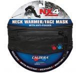 Caldera Neckwarmer With Facemask