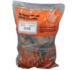 Camerons Products Outdoor BBQ Chunks 5 lb Bag