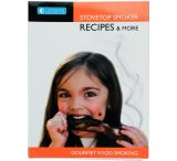 Camerons Products Recipe Collection