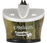 Camillus Knives ExtremEdge Titanium Knife Sharpener