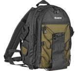 Canon Camera Deluxe Backpack 200EG