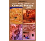 Kelsey Publishing: Canyon Guide To The Colorado Plateau