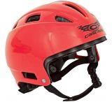 Cascade Helmets Cascade Shortie