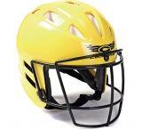 Cascade Helmets Wire Face Mask