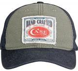 Case Baseball Cap