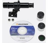 Celestron FirstScope Telescope Accessory Kit 21024-ACC