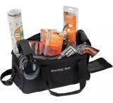 Champion Traps and Targets Compact Field and Range Bag