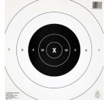Champion Traps and Targets 25 yd. Timed & Rapid Fire