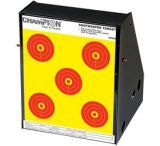 Champion Traps and Targets Airgun Pellet Trap - 40810