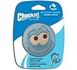 Chuckit! Remmy Ball