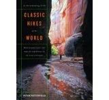W.W. Norton & Co: Classic Hikes Of The World