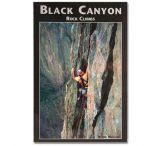 Mountaineers Books: A Climber's Guide To The Teton Range