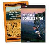 Mountaineers Books: Climbing California's Fourteeners