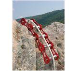 CMI High Roller Edge Protector