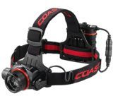 Coast HL8 Headlamp