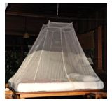 Cocoon Travel Mosquito Net