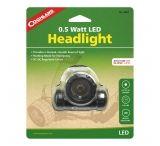 Coghlans 0.5 Watt LED Headlight