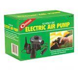 Coghlans Electric Air Pump
