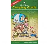 Coghlans First Time Camping Guide