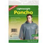Coghlans Vinyl Poncho