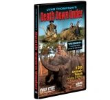 Cold Steel Death Down Under DVD