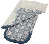 Coleman Reversa Wrap Sleeping Bag