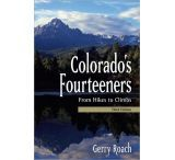 Fulcrum: Colorado's Fourteeners