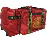 Condition 1 Fire & Rescue Bag - Fireman's Bag