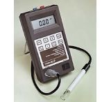 Control Company Bench/Portable Conductivity Meter 4063 Benchtop/Portable Conductivity Meter