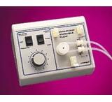 Control Company Pumps, Variable Flow 3382