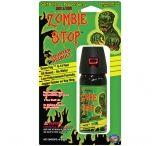 Counter Assault Zombie Stop Pepper Spray