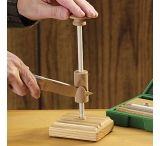 CRKT Slide Sharp Replacement Rod Kit