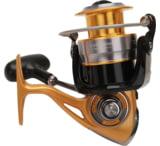 Daiwa Aird Dual-Capacity Spinning Reel