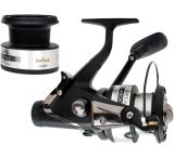 Daiwa Regal Bite and Run Saltwater Spinning Reel
