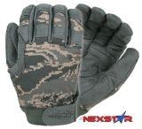 Damascus Nexstar 3 Medium Weight All Duty Gloves