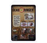 Dead Deer DR4362 Killer Combo Mossy Oak Turkey/Wingshooting Sight
