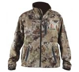 Dead Deer Mens Klamath Jacket