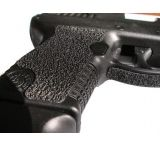 Decal Grip Decal Pre-Cut Grip Enhancer For Taurus PT111 TMPT111