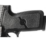 Decal Grip Enhancer For Kahr Arms 45 ACP KPTP45R