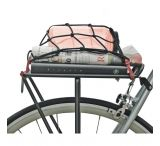 Delta Cycle Cargo Net